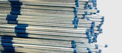 Gi Pipe Fittings Manufacturer Jalandhar Punjab India Unik Pipe Fitting